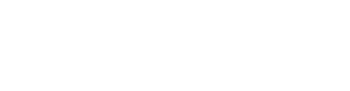 Canadian Cancer Research Alliance