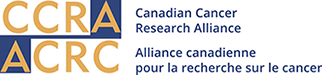 Canadian Cancer Research Conference
