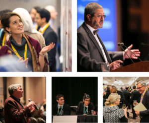 img conference 2015