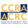 (c) Ccra-acrc.ca