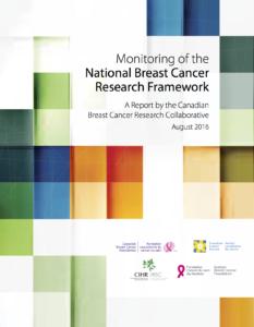 Breast Cancer Framework 2016