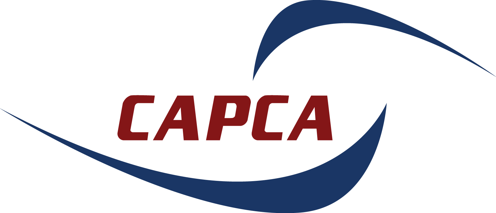 Canadian Association of Provincial Cancer Agencies (CAPCA) Logo