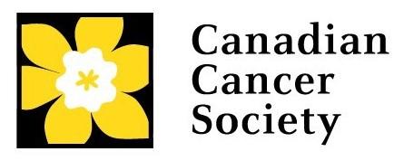 CCS logo EN
