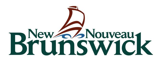 New Brunswick Cancer Network logo