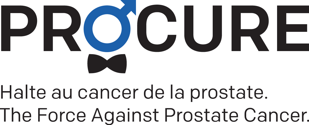 Procure Logo