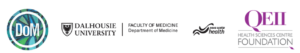 Logos Palliative Research Chair 2021