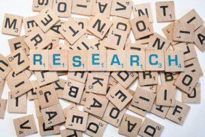 PIP research news EN