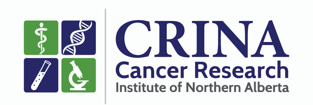 CRINA logo