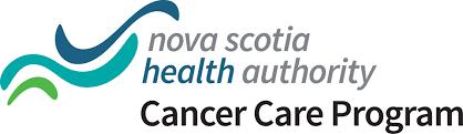 NS Cancer logo