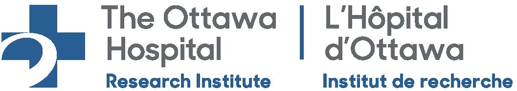 Ottawa Research Institute Bilingual RGB